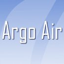 ARGO AIR Inc.